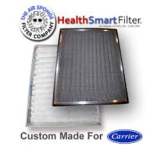 carrier furnace reviews. Exellent Furnace Intended Carrier Furnace Reviews I