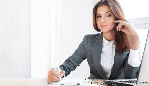professional essay writers the best skills on an expert essay writer can become a solution to your college problems