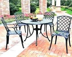 full size of replacement cushions for outdoor patio furniture sectional dining chairs c decorating martha stewart