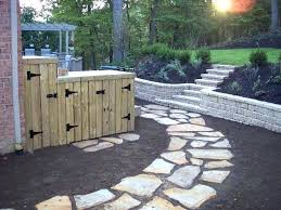 flagstone patio cost. Contemporary Patio Flagstone Installation Paving Patio By Landscape  Path Photo Cost Inside Flagstone Patio Cost
