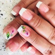 photo of martindale nails spa saint catharines on canada sac