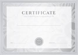 certificate diploma of completion design template background  also useful for degree certificate business education courses certificate of achievement competitions certificate of authenticity