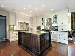 white kitchen ideas bronze simple chandelier laminate mahogany wood flooring ceramic tile french country stainless steel single backsplash pictures