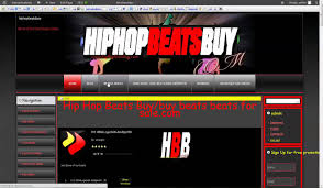 how to make a website and a wordpress themes and templates how to make a website and a wordpress themes and templates hiphopbeatsbuy