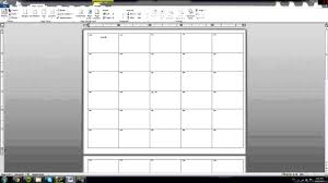 flash card word template tutorial how to make microsoft word note cards quickly 2010 w