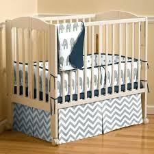 pink and grey crib comforter grey crib comforter impressive navy and bedding blanket orange gray deer