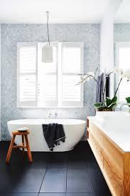 Best 25+ Turquoise tile ideas on Pinterest | Turquoise bathroom ...