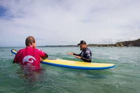a years membership to the lamiroy surf academy is an absolute no brainer for anybody that isn t lucky enough to have a surf break right on their doorstep