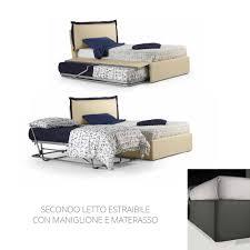 Offerta letto singolo con materasso: letto singolo piazza e mezza