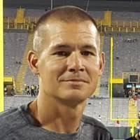 10 perfiles de «Clayton Richter» | LinkedIn