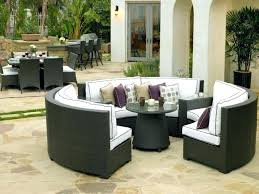 small outdoor table and chairs small patio furniture sets garden dining table set outdoor chairs ideas