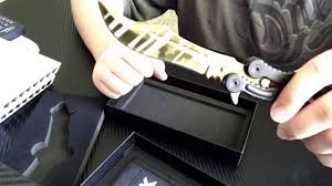 sharp butterfly knives. butterfly knife | tiger tooth - youtube sharp knives
