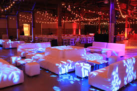 Fire And Ice Decorations Design Stunning Corporate Event Design We Make It Easy 67