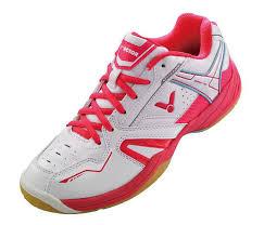 Victor Badminton Shoes Size Chart Victor Sh A320 L Q L Badminton Shoes