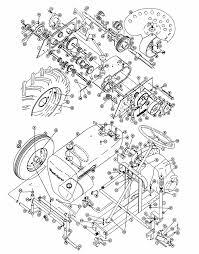 Kohler Sv600 Engine Parts Diagram