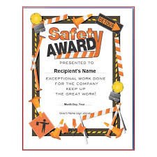 Free Printable Award Certificates 10 Great Options For A Wide Range
