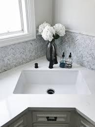 photo of caliwood floors los angeles ca united states new sink