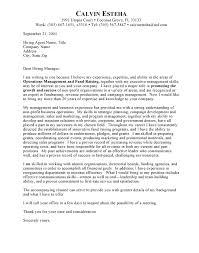 Fantastic Cover Letter For Non Profit    Profit Accountant Cover Letter  Pleasant Design Ideas     Allstar Construction