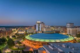 The Insurance Guys | Insurance Agency Wichita Kansas