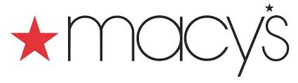 Image result for macy's logo
