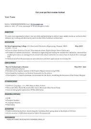 Resume For Civil Engineering Viragoemotion Com