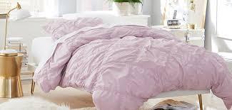 dorm19 supercat sleep1
