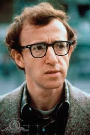 woody allen s movies what i learned from watching every single one  still of woody allen in annie hall
