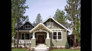 small craftsman house plans. Delighful House Small Craftsman House Plans  Style On R