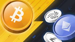 How to buy bitcoins worldwide. A Guide To Purchasing Bitcoin In The Philippines Blog Ng Binance