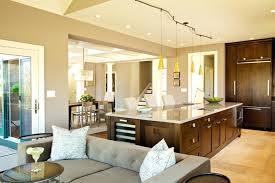 Open Floor Plan Ideas Recommendations Open Floor Plans Lovely ...