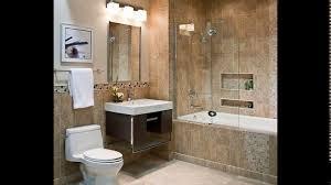 Bathroom design 8 x 12 - YouTube