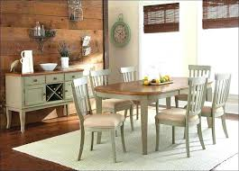 Narrow oval dining table Wooden Narrow Dining Table Room Set Kitchen Startupdad Narrow Dining Table Room Set Kitchen Startupdad
