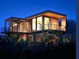 simple tropical house plans modern tropical house plans homes floor beach simple designs coastal furniture table simple tropical house plans