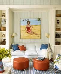 Ocean Inspired Bedroom Themed Room Living Inspired Amazing Design Modern Bedroom Ideas