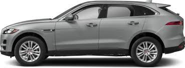 2018 jaguar incentives. interesting incentives 25t prestige 2018 jaguar fpace suv and jaguar incentives