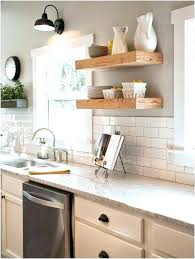 gray kitchen walls kitchen cabinet colors with gray walls white wall kitchen cabinets a best