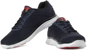 skechers running shoes price. skechers flex advantage - covert action running shoes price