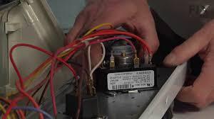 best free sample ideas frigidaire dryer wiring diagram Frigidaire Dryer Problems No Heat unusual frigidaire dryer timer wiring diagram photos electrical