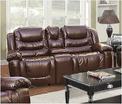 awesome leather sofa austin gallery furniture leather living room sets luxury luxury 60 costco furniture living