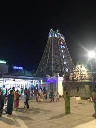 Light Carnatic Music When The Goddess Is Bathmasini Kogul Madras Heritage And
