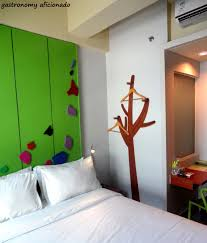 Hotel Max Staycation Max One Hotel Jakarta Indonesia Mphg The