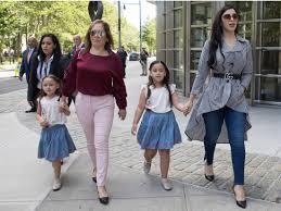 El Chapo's wife Emma Coronel is a former beauty queen