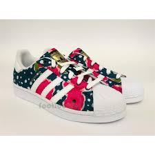 adidas shoes for girls superstar pink. adidas shoes pink flowers for girls superstar e