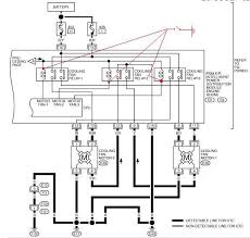 wiring diagram for nissan 350z wiring wiring diagrams nissan 350z bose