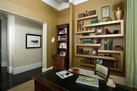 Design Bookshelf Great Bookshelf Decorating Ideas For Tidy Unique