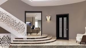 proiecte design interior case hol birou proiectare studio insign 3