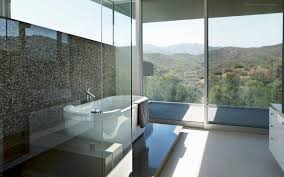 amazing bathrooms. photo gallery of the amazing bathrooms
