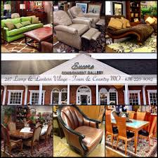 Sell Furniture ➡ Make Money 💰