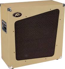 Peavey Classic Cabinet Peavey Classic 212 Guitar Cabinet Zzounds