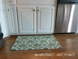 large size of machine washable kitchen rugs cotton latex backed area runner ideas non slip